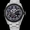Мужские часы Orient RE-AV0A01B00B Star Avant-Garde