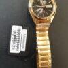 Мужские часы ORIENT SAB00004B8 5803