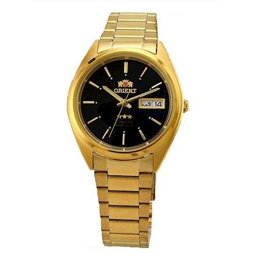 Мужские часы ORIENT SAB00004B8