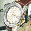 Мужские часы ORIENT CTD0V007W0
