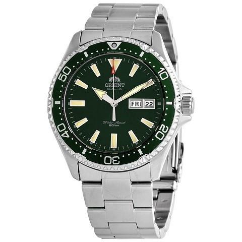 Мужские часы ORIENT RA-AA0004E19B Kamasu