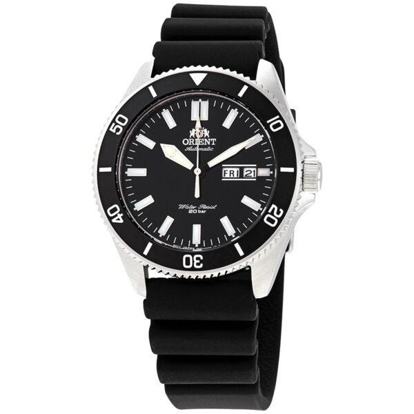 Мужские часы ORIENT RA-AA0010B19B Kanno