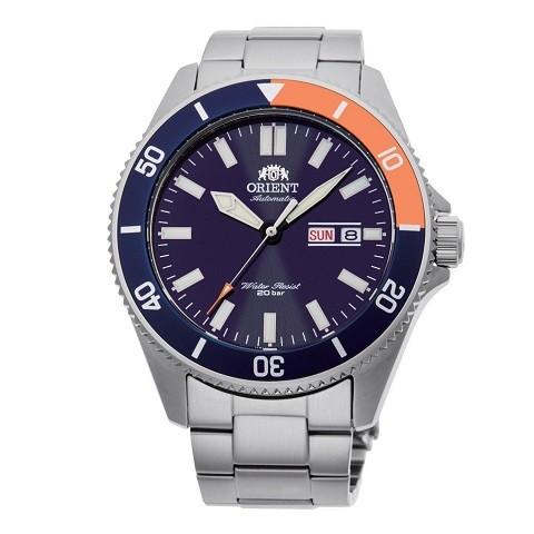 Мужские часы ORIENT RA-AA0913L19B Kamasu