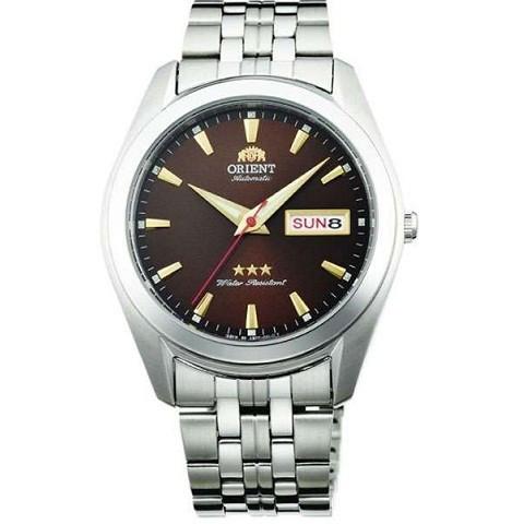 Мужские часы ORIENT RA-AB0034Y19B