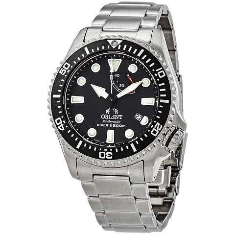 Мужские часы ORIENT RA-EL0001B00B