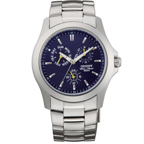 Мужские часы ORIENT LUT04001D0