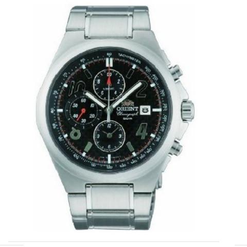 Мужские часы ORIENT CTT0C003B0