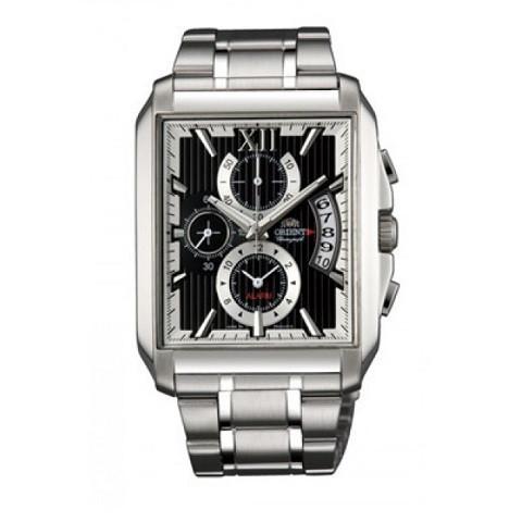 Мужские часы ORIENT FTDAJ003B0