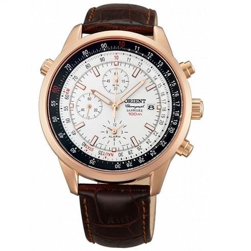Мужские часы ORIENT FTD09005W0