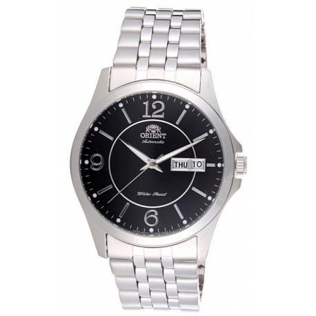 Мужские часы ORIENT FEM7G001B9