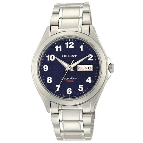 Мужские часы ORIENT FUG0Q008D6