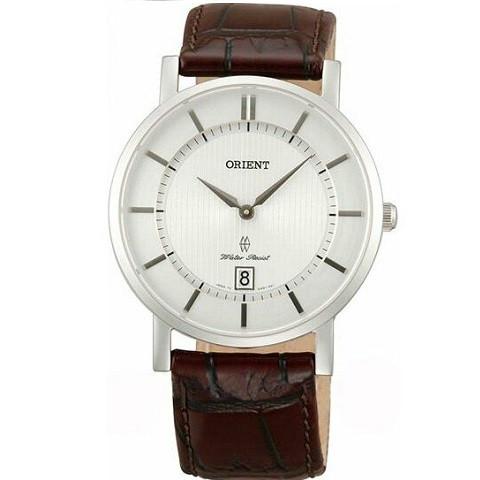 Мужские часы ORIENT FGW01007W0