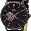 Мужские часы ORIENT FAG02001B0