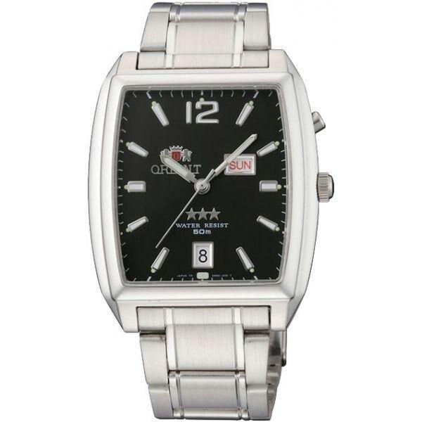 Мужские часы ORIENT FEMBD003B