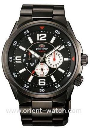 Мужские часы ORIENT FRL02001B
