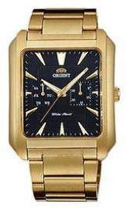 Мужские часы ORIENT FSTAA001B