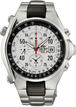 Мужские часы ORIENT FTD0G002W