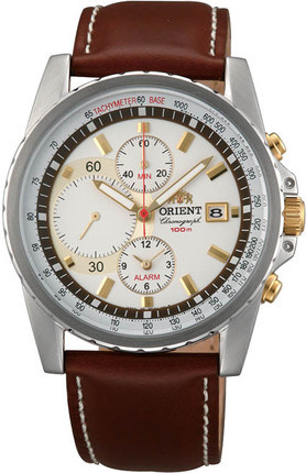 Мужские часы ORIENT FTD0V007W