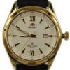 Мужские часы ORIENT FUNF3002W