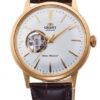 Мужские часы ORIENT RA-AG0003S10B