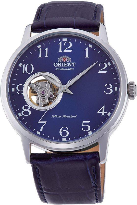 Мужские часы ORIENT RA-AG0011L00D