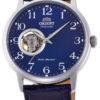 Мужские часы ORIENT RA-AG0011L10B