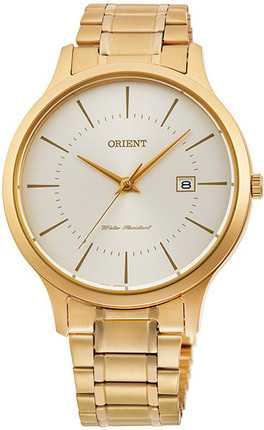 Женские часы ORIENT RF-QD0009S10B