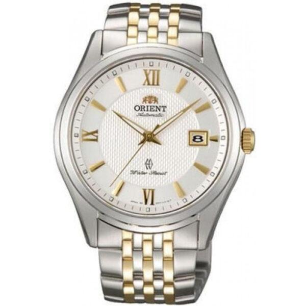 Мужские часы ORIENT SER1Y001W0