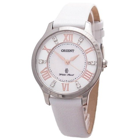 Женские часы ORIENT FUB9B005W0