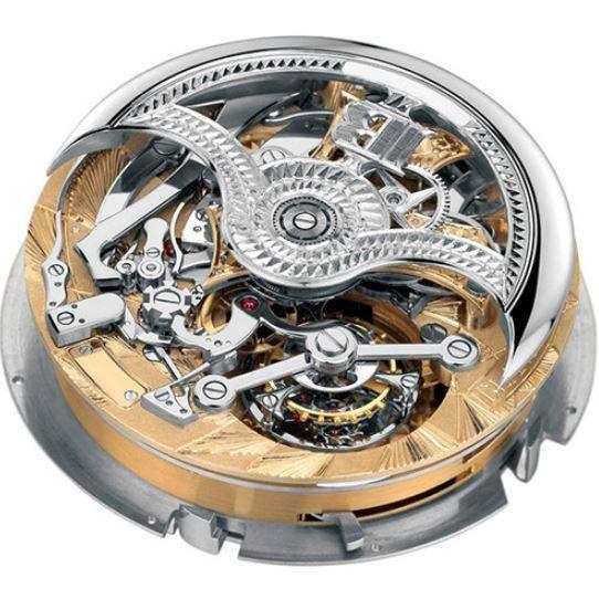 Механические и кварцевые наручные часы…