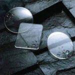 Сапфировое и минеральное стекло – обзор…